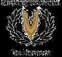 contact opnemen, stichting veteranen de liemers
