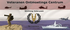 VOC-banner, even voorstellen
