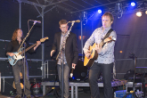 dsc_0373_simon_garfunkel_revival_band_zevenaar_5mei2016-web