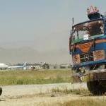 Kabul-027