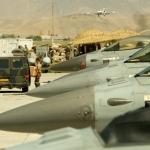 Kabul-087