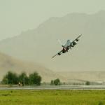 Kabul-161