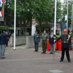 lokaleveteranendag2012-029