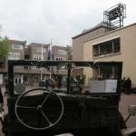 lokaleveteranendag2012-046