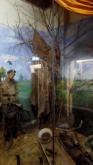 Oorlogsmuseum-40-45-010