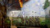 Oorlogsmuseum-40-45-011