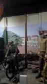Oorlogsmuseum-40-45-012