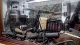 Oorlogsmuseum-40-45-014