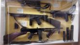 Oorlogsmuseum-40-45-015