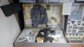 Oorlogsmuseum-40-45-022