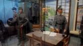 Oorlogsmuseum-40-45-008