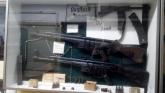 Oorlogsmuseum-40-45-016