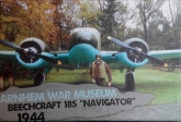 Oorlogsmuseum-40-45-033