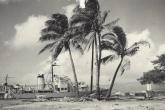 Hr.Ms.Johan-Maurits-aangemeerd-in-Hawai