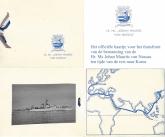 Kaartje-Hr.-Ms.-Johan-van-Nassau-reis-naar-Korea