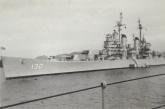 US-fregat-in-Korea