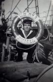 Herman-op-zondag-Hr.Ms.Putten-mijnenveger-1950