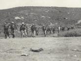 Landmacht-Korea-1952