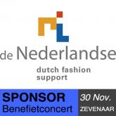 De-Nederlandse BV