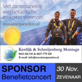 Kerdijk-mooimetpanelen.nl