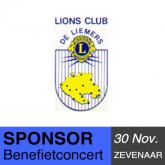 Lions-de-liemers