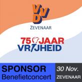 VVD-Zevenaar