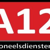 A12-personeelsdiensten
