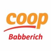 COOP Babberich