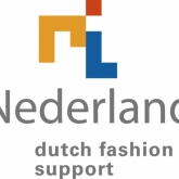 De Nederlandse BV
