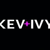Kev+Ivy