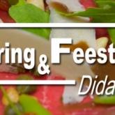 Catering en Feestverhuur Didam