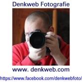 denkweb-fotografie