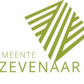 gemeente_Zevenaar