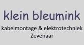 klein bleumink(165x88)