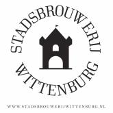 Stadsbrouwerij de Wittenburg
