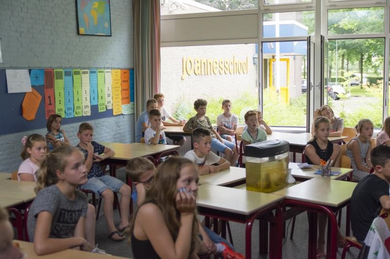 2301616-Joannesschool Groessen-Veteranen voor de klas-006 (1280x853)
