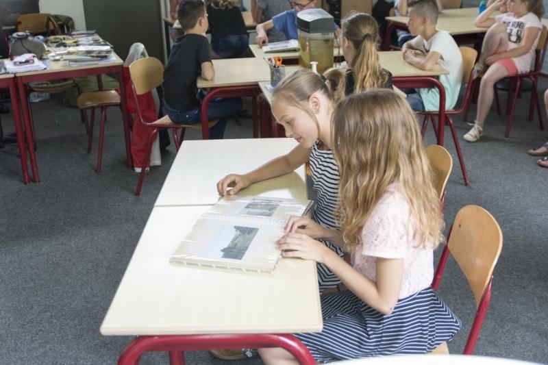 2301616-Joannesschool Groessen-Veteranen voor de klas-008 (1280x853)
