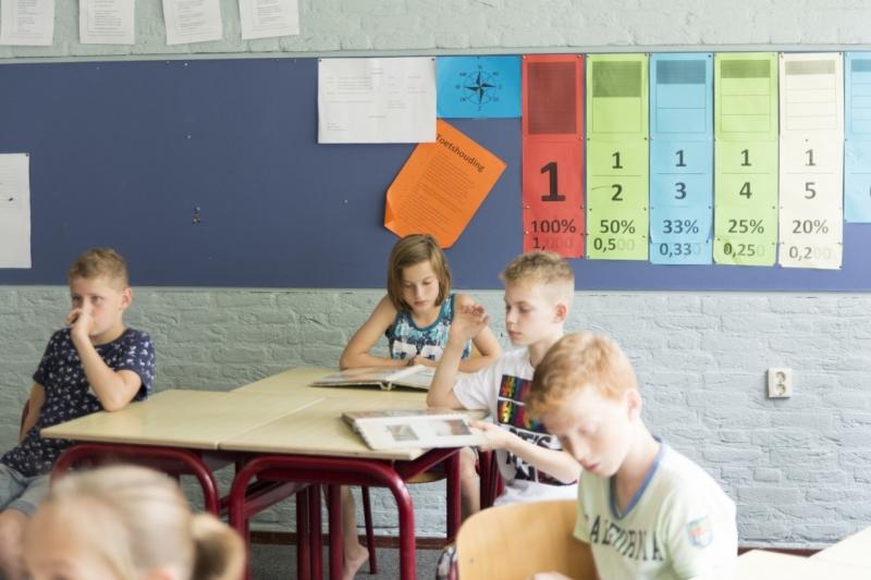 2301616-Joannesschool Groessen-Veteranen voor de klas-011 (1280x853)