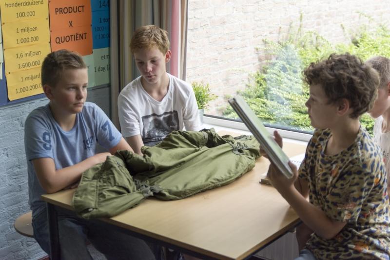 2301616-Joannesschool Groessen-Veteranen voor de klas-012 (1280x853)