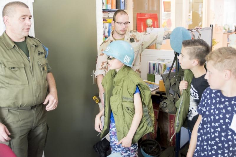 2301616-Joannesschool Groessen-Veteranen voor de klas-013 (1280x853)