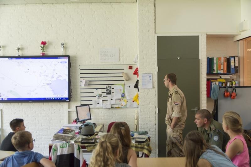 2301616-Joannesschool Groessen-Veteranen voor de klas-018 (1280x853)