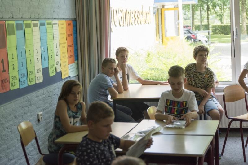 2301616-Joannesschool Groessen-Veteranen voor de klas-019 (1280x853)