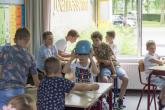 2301616-Joannesschool Groessen-Veteranen voor de klas-004 (1280x853)