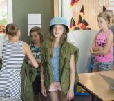 2301616-Joannesschool Groessen-Veteranen voor de klas-015a (1280x1129)