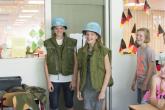 2301616-Joannesschool Groessen-Veteranen voor de klas-016 (1280x853)