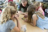 2301616-Joannesschool Groessen-Veteranen voor de klas-020 (1280x853)