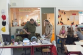 2301616-Joannesschool Groessen-Veteranen voor de klas-001 (1280x853)