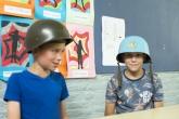2301616-Joannesschool Groessen-Veteranen voor de klas-005 (1280x853)