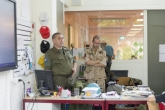 2301616-Joannesschool Groessen-Veteranen voor de klas-010 (1280x853)