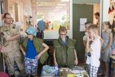 2301616-Joannesschool Groessen-Veteranen voor de klas-014 (1280x853)